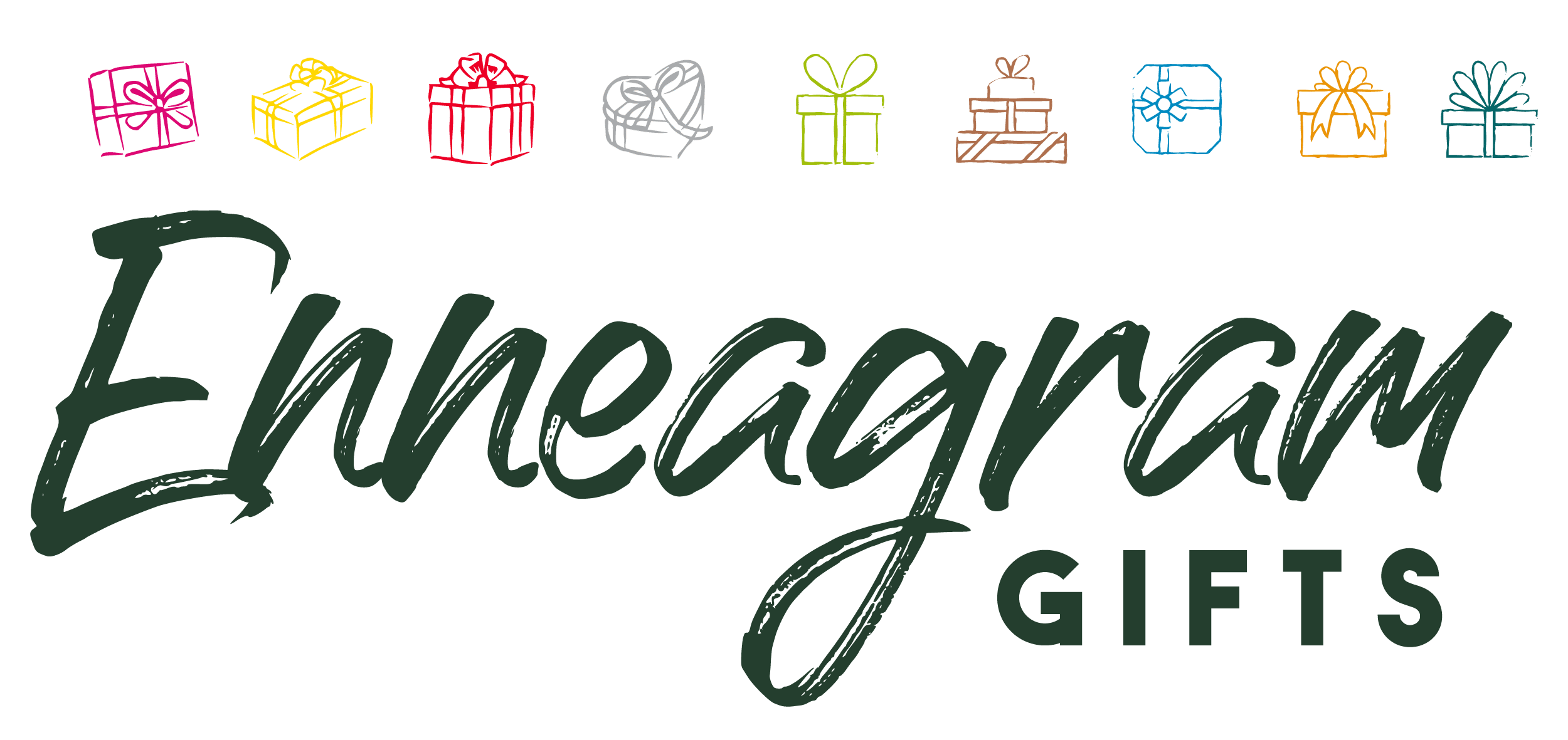 Enneagram Gifts
