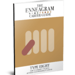 enneagram type 8 career guide